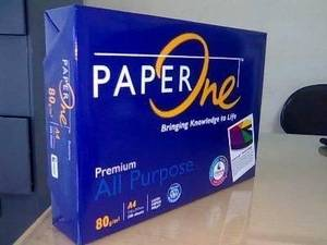 Wholesale Copy Paper: A4 Copy Paper, Copier Paer, A4 Paper, Paper, Paper Office, Copy Paper, Paper A4, Paper