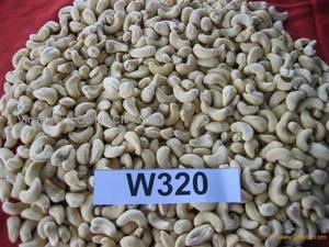 Wholesale cashew: Good Quality Cashew Nuts / Cashew Nut Kernels W240 W320