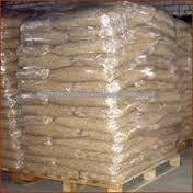 Wholesale Other Energy Related Products: Wood Pellet in Large Quantity for Sell