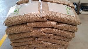 Wholesale oak timber: Wood Pellets for Sale
