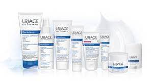 Wholesale Other Skin Care: Uriage for Sale