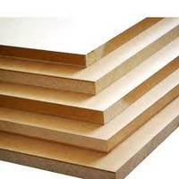 MDF BOARD for Sale