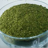 Moringa Leaf Powder/Moringa Oleifera Leaf Powder
