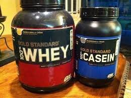 Wholesale whey protien: Optimum Gold Standark Whey Protien