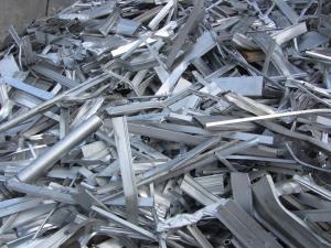 Wholesale aluminium extrusion scrap: Aluminium Extrusion 6063 Scrap UBC Tense Wire Aluminium Scrap