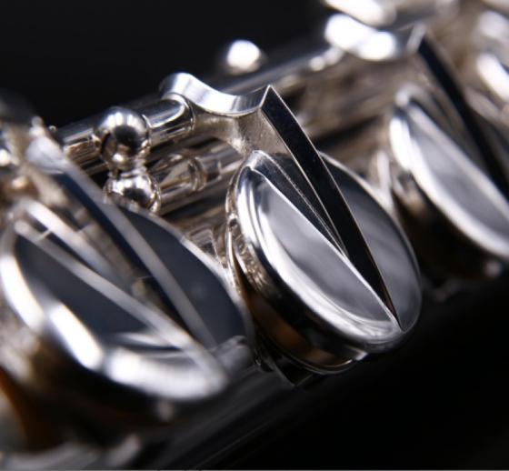 Alto Flute,Top Technology ,Manufactor,ETP301