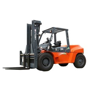 Wholesale backhoe wheel: Forklift