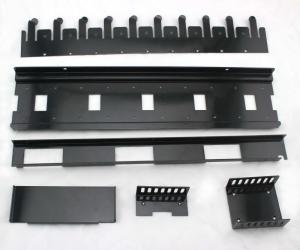 Wholesale stamping parts customized: Customized Sheet Metal Punching Stamping Parts