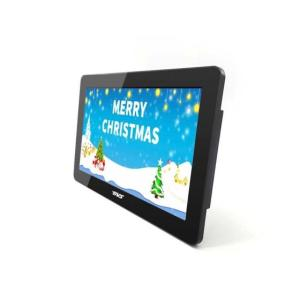 Wholesale touch screen all in: Panel PC for Monitoring Equipment 15.6 Inch Touch Screen All in One PC