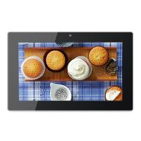 Industrial Android All in One Computer Touch Screen Panel PC