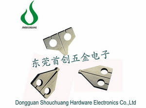 Wholesale electric pulse machine: Heater Tip(Welding Tip)For PCB and Connector Welding