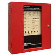 Wholesale Fire Alarm Control Panel: Conventional Building Fire Alarm System