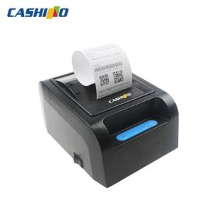 Wholesale pos thermal receipt printer: CSN-58CH 58mm Handheld Thermal Pos Ticket Printer