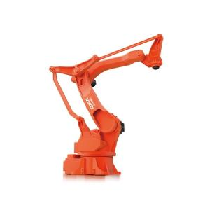 Wholesale architectural paint: 6kg Payload 750mm Reaching Distance China Handling Sorting Assembly Robotic Arm