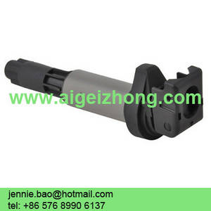 Wholesale rolls royce: Ignition Coil 12 13 1 712 219 for BMW X5,3,Z3,Z4,X3,7