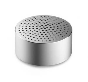 Wholesale bluethooth speaker: Xiaomi Portable Mini Wireless Bluetooth Speaker