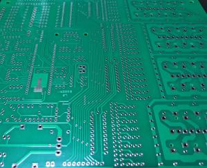 Wholesale pcb manufacturer: Quickturn PCB Prototype Manufacturing