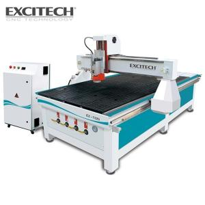 Wholesale wood router price: China 3 Axis CNC Woodworking Router 1325 for Plywood,MDF,Acrylic