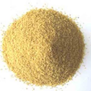 Wholesale soya beans: High Protein Low Fat Soya Bean Meal Manufacturer for Feed