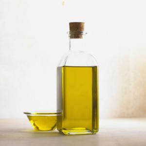 Wholesale organic oil: Organic Extra Virgin Olive Oil