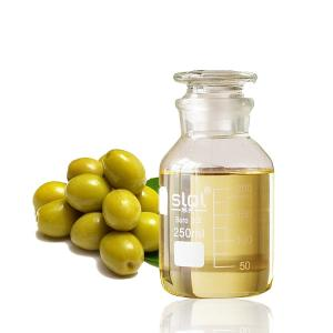 Wholesale virgin: Pure Cold Pressed Extra Virgin Olive Oil