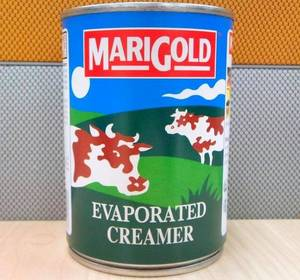 Wholesale Other Dairy: MARIGOLD Evaporated Creamer