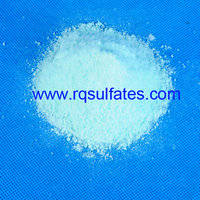 Wholesale packaged sewage treatment plant: High Purity Ferrous Sulphate Heptahydrate 98% Min