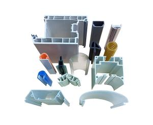 Wholesale web development system: Extrusion and Injection Plastic Profiles,Plastic Extrusion Profile,Plastic Injection Profiles