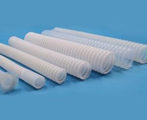 Wholesale pc steel wire: Plastic Extrusion PC Bellows Supplier,Plastic Corrugated PIPE,Plastic ExtrusionPCProfile