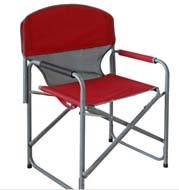 Sell director chair