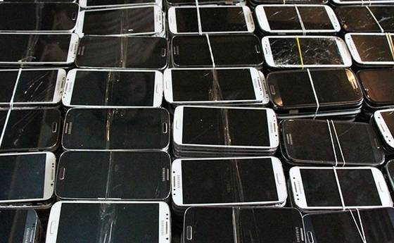 mobile phone: Sell Used mobile phones