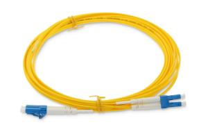 Wholesale humidity testing equipment: Simplex/Duplex LC-LC Fiber Optic Patch Cord