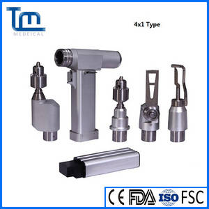 Wholesale electric drill: Medical Electric Orthopedic Multi-function Orthopedic Drill System