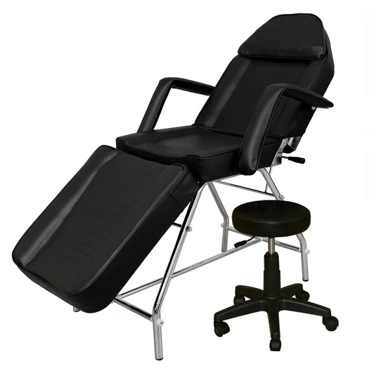 Beauty Salon Furniture Cosmetic Beauty Facial Bed