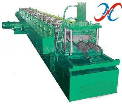 Sell High-way Guardrail Forming Machine