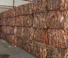 Wholesale copper scrap: High Purity Copper Wire Scrap 99.99%, Copper Scrap