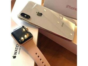 Wholesale apple iphone xs max: BUY 2 GET 1 FREE Wholesale BestNew Quality for Appls Iphons 8 X, XS MAX, XR 256 GB Original