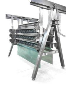 Wholesale Other Animal Husbandry Equipment: High Quality Poultry Plucker Machine