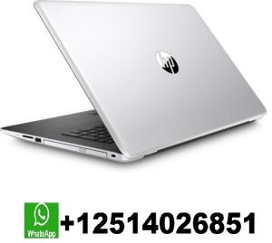 Wholesale laptop computers: HP Laptop Computer 15.6 LED Intel Pentium 2.70GHz 4GB 500GB DVD+RW WebCam