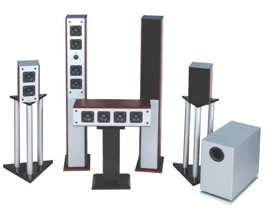 sell home theater system id 2179429 from falcon electronics ltd ec21. Black Bedroom Furniture Sets. Home Design Ideas