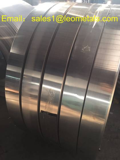 Stainless Steel: Sell Stainless Steel Strip
