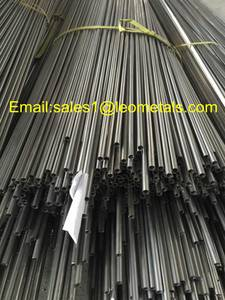 Wholesale stainless steel pipe: Stainless Steel Welded Pipe