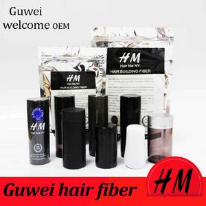 Wholesale hair loss: Beauty Product Hair Extension Fiber Best Hair Loss Treatment