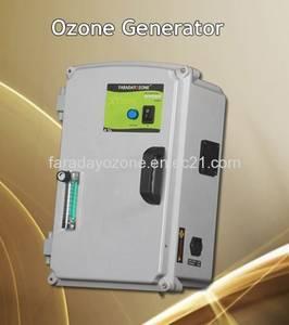 Wholesale generator: Small Capacity Ozone Generators