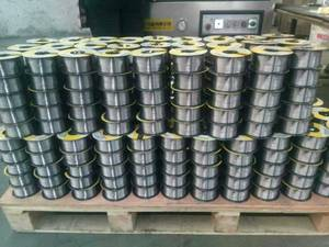 Wholesale hardfacing: Gas Shielded FCW for Hardfacing YD212