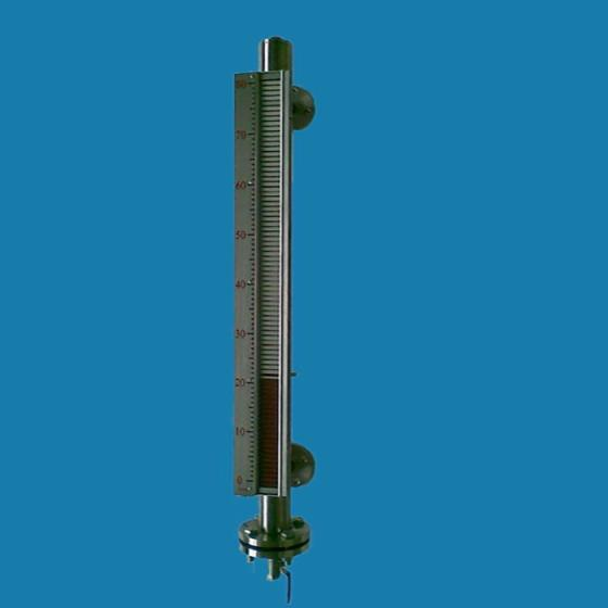 Sell Sewage Treatment Magnetic Level Meter