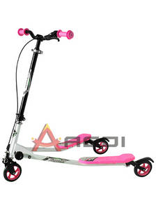 Wholesale Kick Scooters, Foot Scooters: Speeder Scooter SP06
