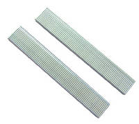 Sell 18 GA. 1/4inch CROWN STAPLES (Senco L series)