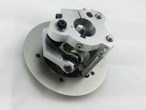Wholesale yoke with clutch: Cutter Assy for Gerber Machine