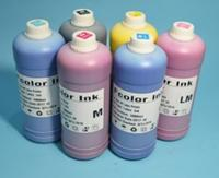 Sell Bulk Buy From Alibaba for HP 789 latex Ink